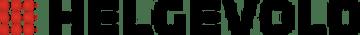 Helgevold Elektro logo
