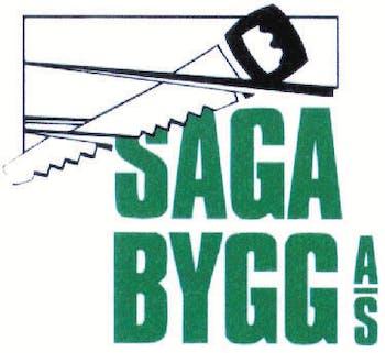 Saga Bygg