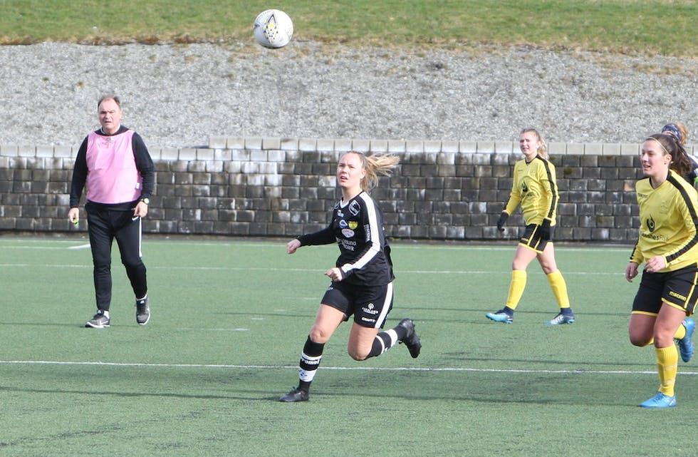 Skjermbilde 2019-03-23 kl. 20.02.47
