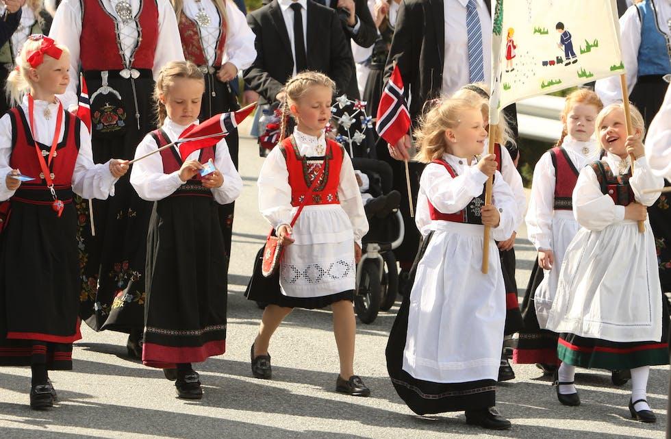 Skjermbilde 2019-05-17 kl. 11.40.14