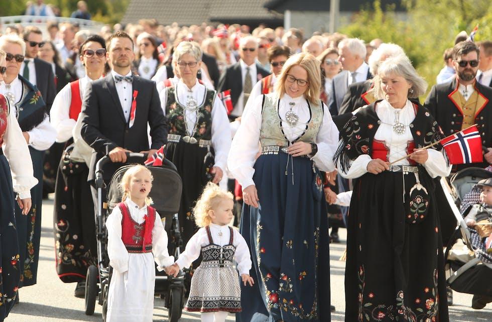 Skjermbilde 2019-05-17 kl. 11.40.43