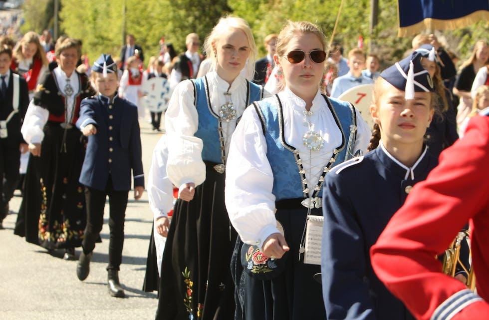 Skjermbilde 2019-05-17 kl. 11.51.06