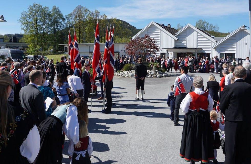 Skjermbilde 2019-05-17 kl. 11.56.00