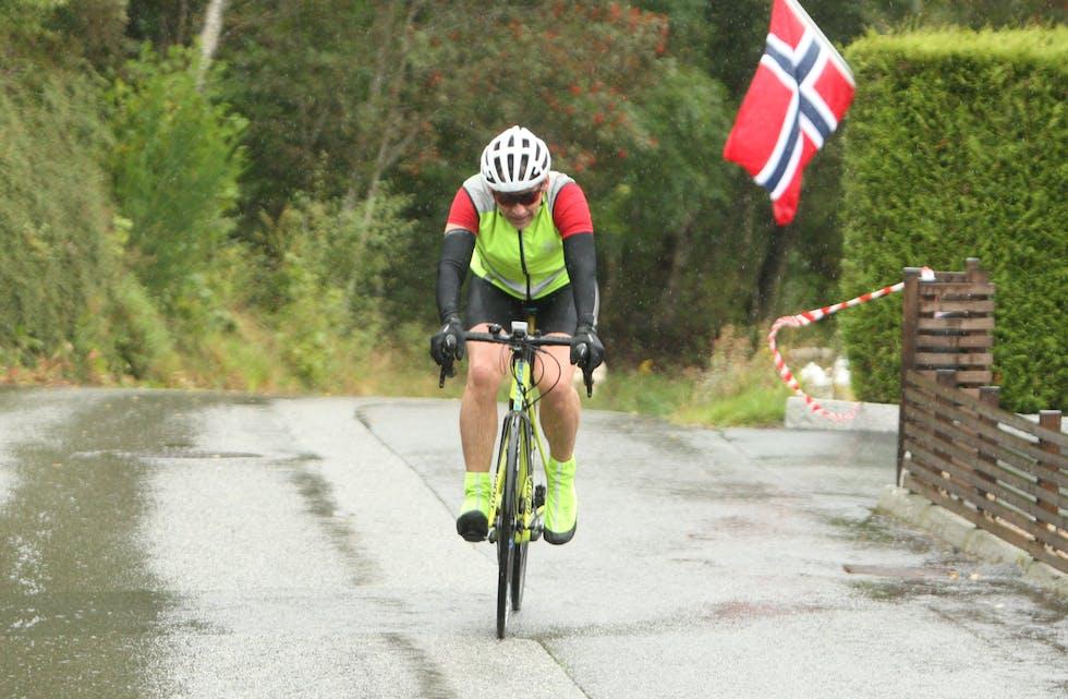 Skjermbilde 2019-09-14 kl. 16.15.08