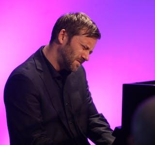 Espen Eriksen