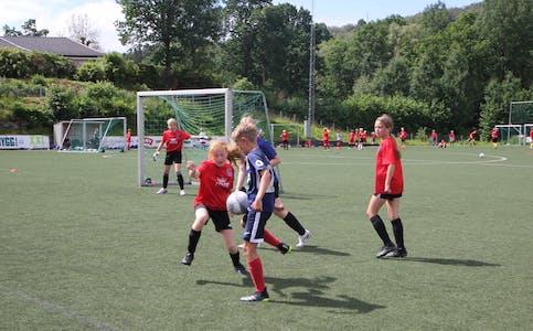 Fotballskole1