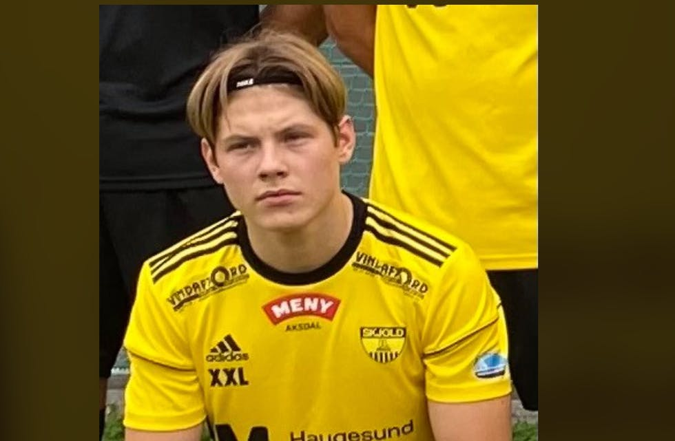 Med klubbens nye spisstalent Minte Kastaljanov i superform tok det ikke lang tid før det smalt på hjemmebane.